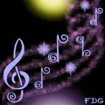 Music's Magic and Power