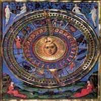 Shamanic Astrology ~ The Life Changer