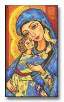 Mother Priestess