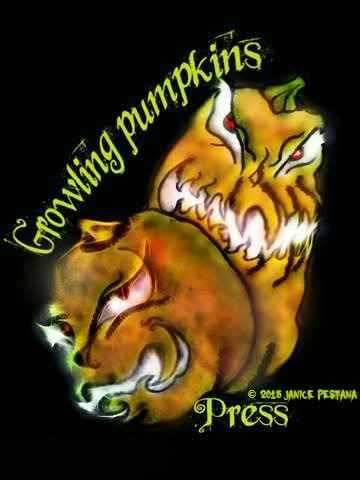b2ap3_thumbnail_Growling-Pumpkins-Press-4.jpg