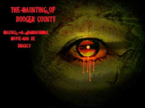 b2ap3_thumbnail_haunting-of-booger-county-orange-moon-grunge-eye-2.jpg