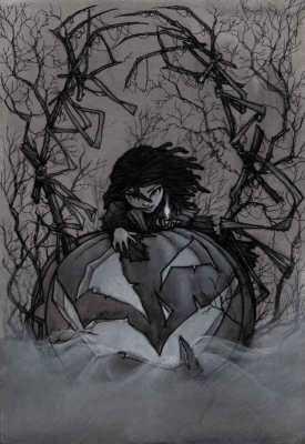 When is Samhain?