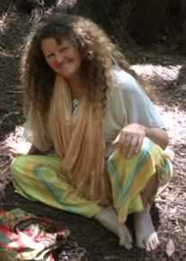 Witchcamp 2014:  All Comes from Love, all returns back to Love