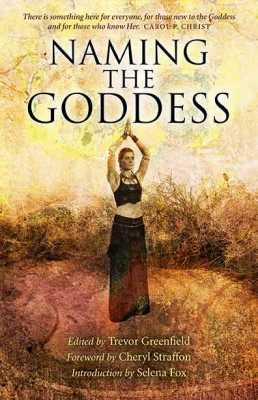 Book Review: Naming the Goddess