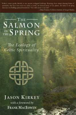 Book Review: The Salmon in the Spring