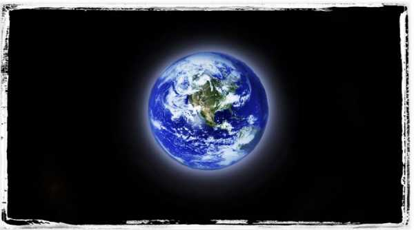 Have Pagans Failed at Environmental Activism?