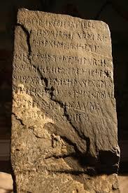 The Kensington Runestone Is Genuine