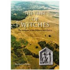 The Thews of Witchdom