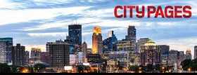 An Open Letter to the Editor of 'City Pages'