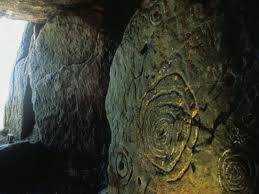 Did Ancient Indo-Europeans Celebrate Samhain 6000 Years Ago?