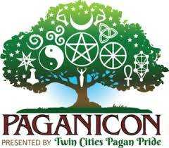Now the Green Blade Riseth: Crafting Rites of Welcome and Farewell for Paganicon 2020