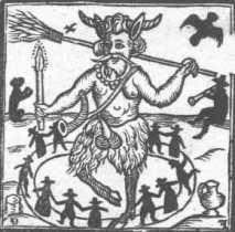 Good Ritual/Bad Ritual