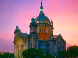 Archdiocese Declares Moral Bankruptcy