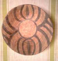 Intimations of Emergence: When Pottery Speaks