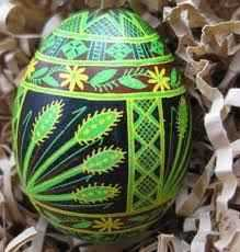 b2ap3_thumbnail_Green-Wheat-Pysanka.jpg