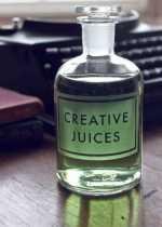 Pagans Create