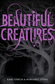 Beautiful Creatures: Pagan Themes in Teen Fiction