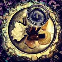Spellcasting Is Empowering: Don't Wait for a Miracle, Create Your Own!