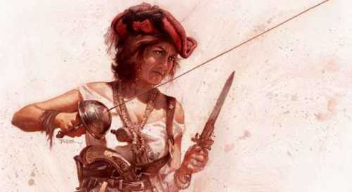 b2ap3_thumbnail_Female-Pirates-Lady-Pirate-Anne-Bonny-Mary-Read-2.jpg
