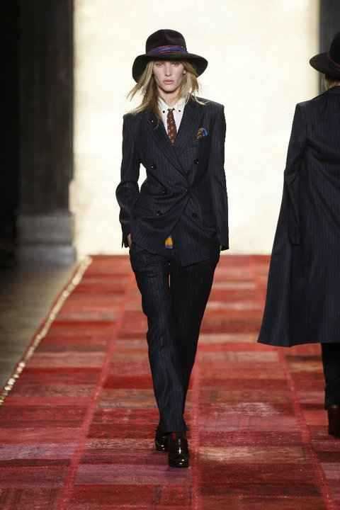 b2ap3_thumbnail_tommy-hilfiger-women-fall-2011-collection-bohemian-prep-femmes-automne-look-36.jpg