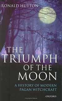 Review of Ch. 1 in Triumph of The Moon