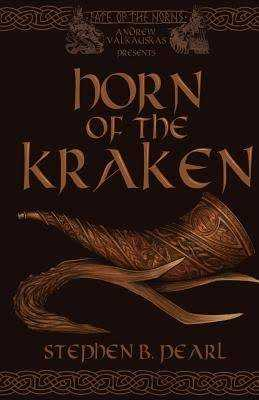 Review of Horn of the Kraken