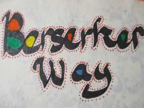 Berserker Way
