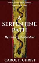 Announcing A Serpentine Path