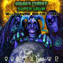 Review: Yellow Dwarf and the 9 Orbs
