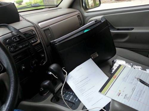 b2ap3_thumbnail_Car-Office.jpg
