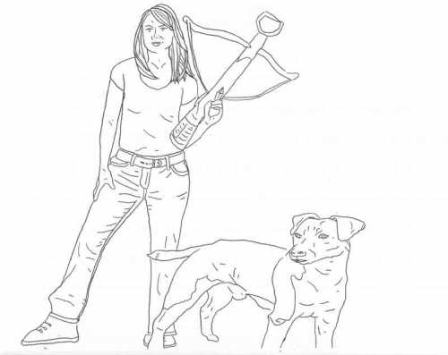 b2ap3_thumbnail_Diana-and-dog.jpg