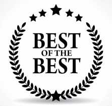 2015 Pagan Best of the Best