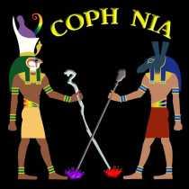 Consent Culture at Coph Nia | High Praise!