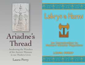 The Ariadne's Thread Rituals: Adapting them for MMP format