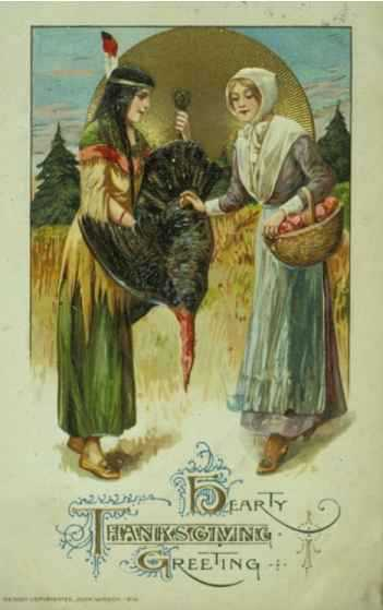 b2ap3_thumbnail_066-Hearty-Thanksgiving-Greetings.jpg