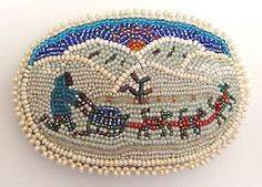 b2ap3_thumbnail_c60a6000f2231082bade632cb3827e75--native-american-beadwork-native-beadwork.jpg