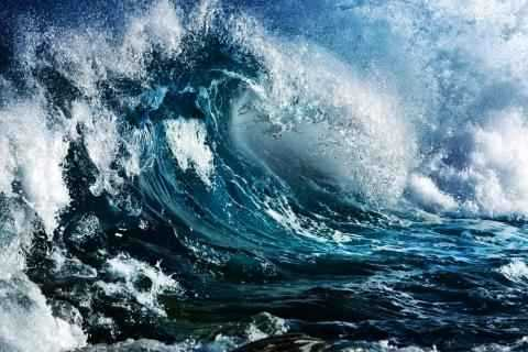 b2ap3_thumbnail_ocean-sea-storm-waves.jpg