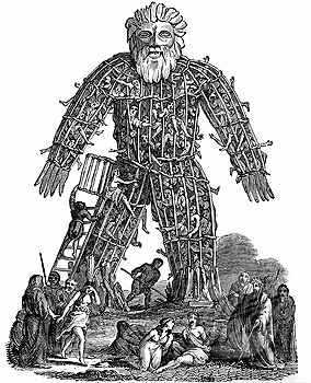 b2ap3_thumbnail_Wicker-Man-via-Julius-Caesar.jpg