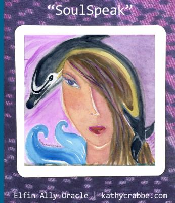 Get Spiritual: Libra Moon Vibes Jan. 24-26