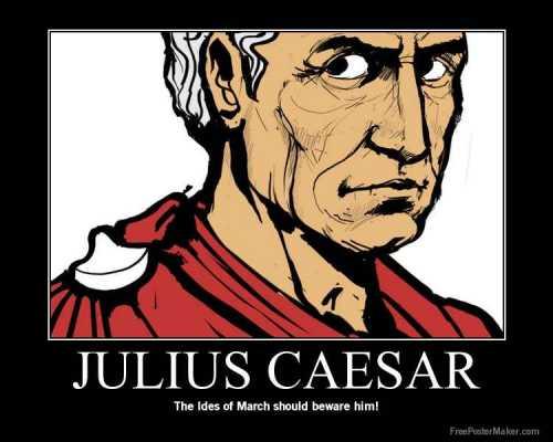 Putting Vesta & Faith in Historical Context