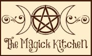 The Magick Kitchen