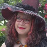 Heather Freysdottir
