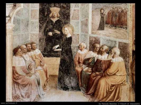 Freedom of religion, religious tolerance and interfaith dialogue