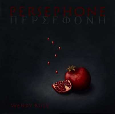 "Review: ""Persephone"""