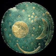 Moon of Compassion: Full Moon in Cancer on Christmas Day