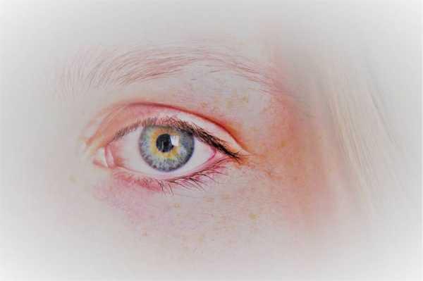 Eye Enchantment: Rite of Twilight