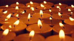 Lunar New Year New Love Spell