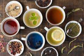 Greenwitch's Healing Magic; Herbal Tincture