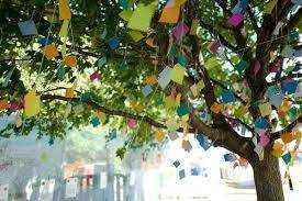 Tree Magic: Sylvian Spells