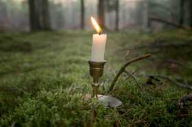 Imbolc Invocation: Calling Forth the Guardians